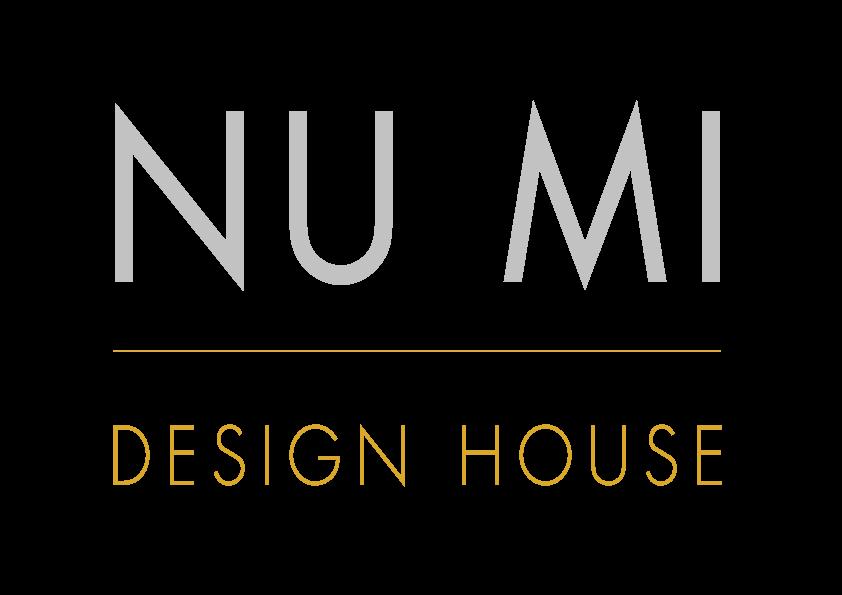 NU MI – Design House Nu Design House on omega house, asia house, pm house, tk house, hr house, museum house, er house, sigma house, na house, fu house, arc house,