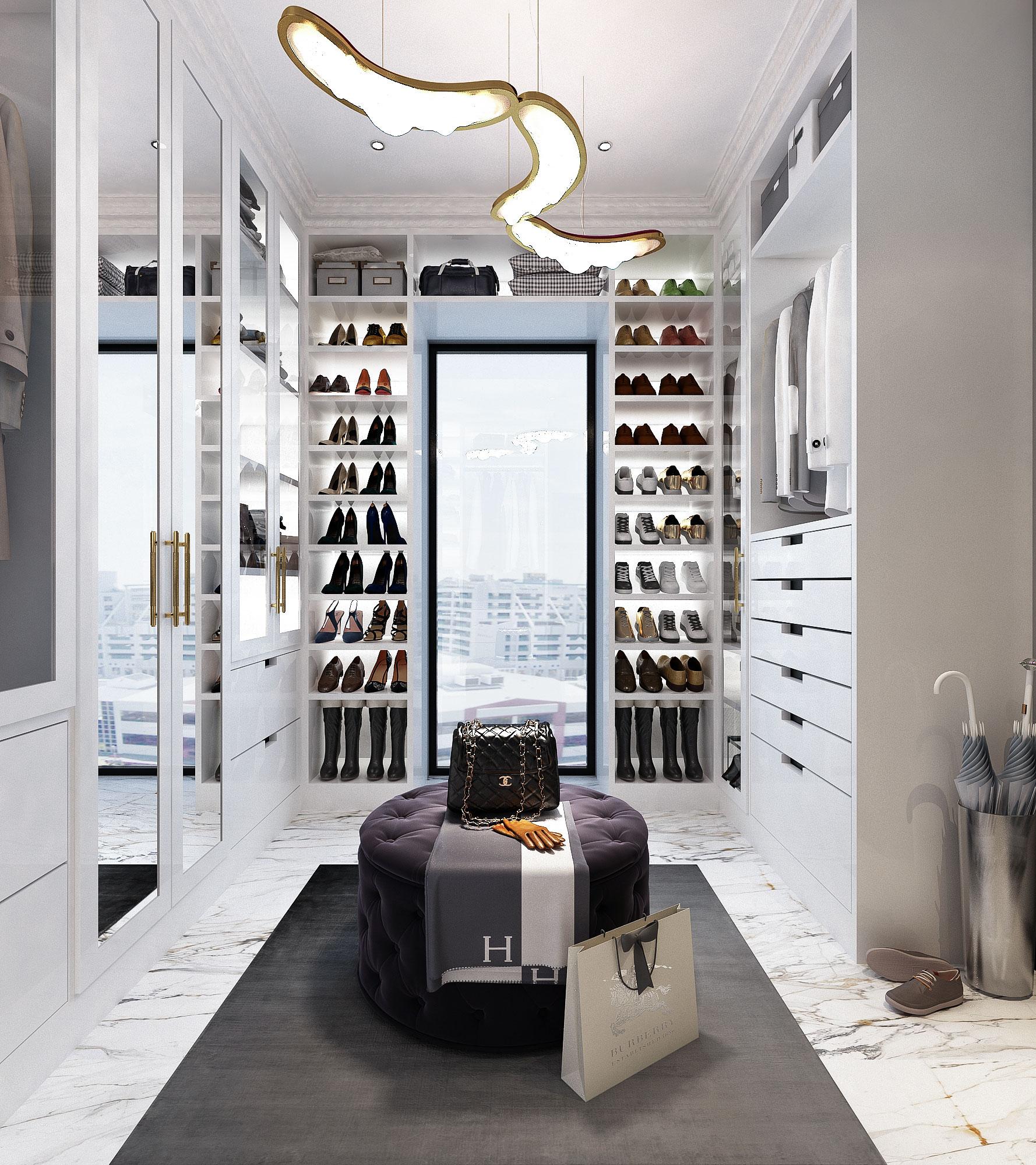 closet-1b