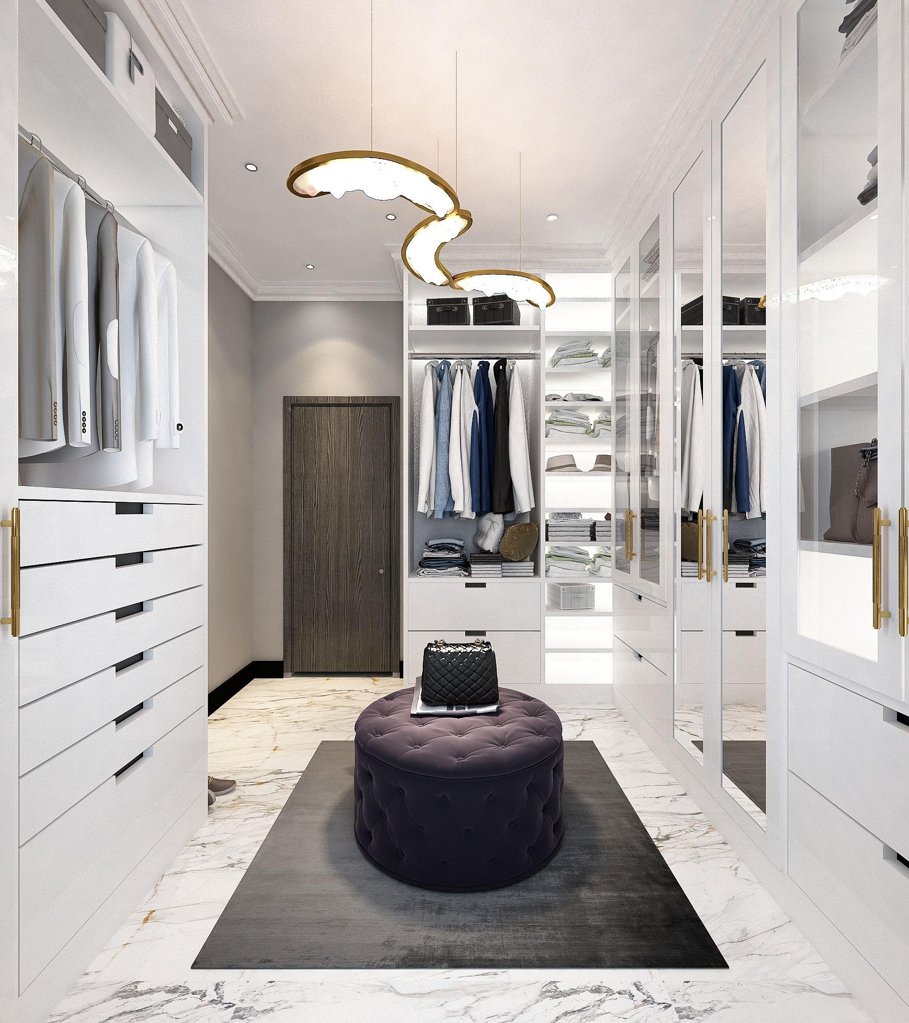 closet-2-1