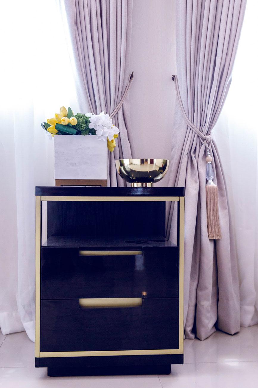 decor-furniture